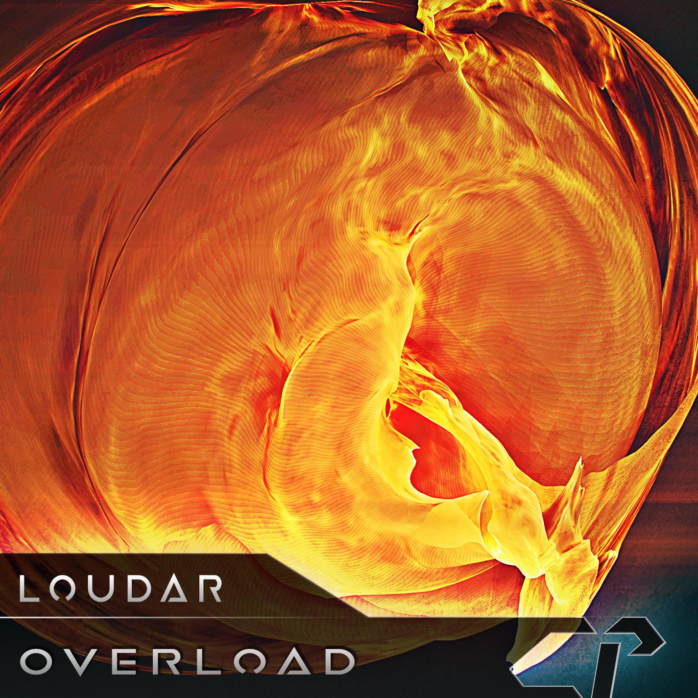 Loudar - Overload
