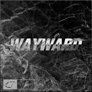 Antiscape - Wayward