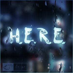 Sushibe - Here