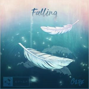 GLRE - Falling