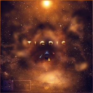 Worldwave - Tigris