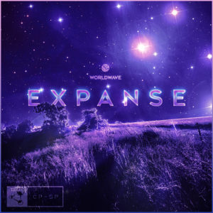 Worldwave - Expanse