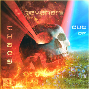Revenant - Out of chaos