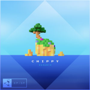 Vexento - Chippy