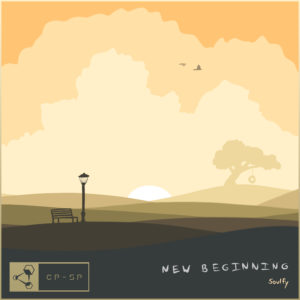 Soulfy - New beginning