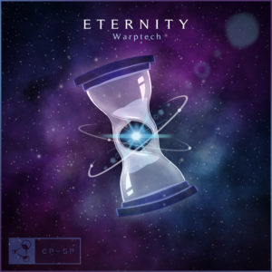 Warptech - Eternity