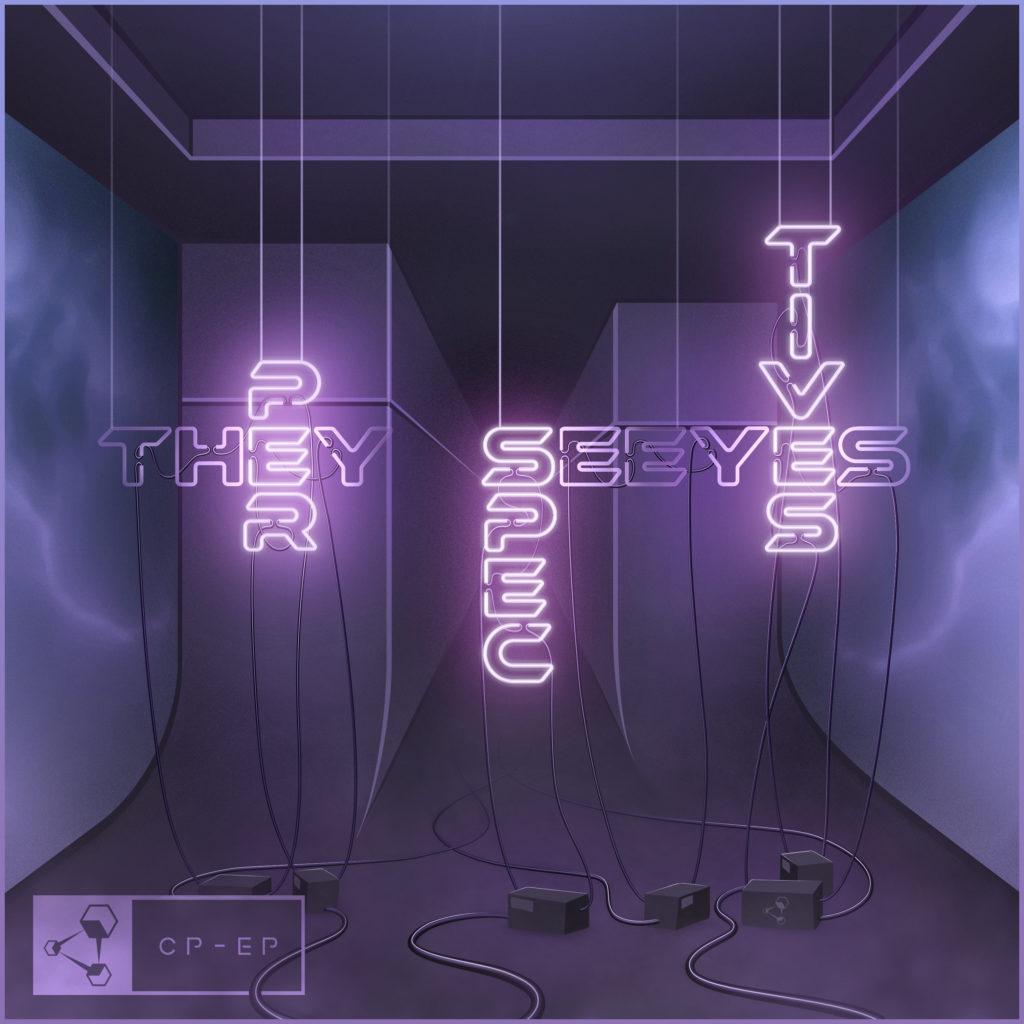 TIMBVR x Meddus - Perspectives