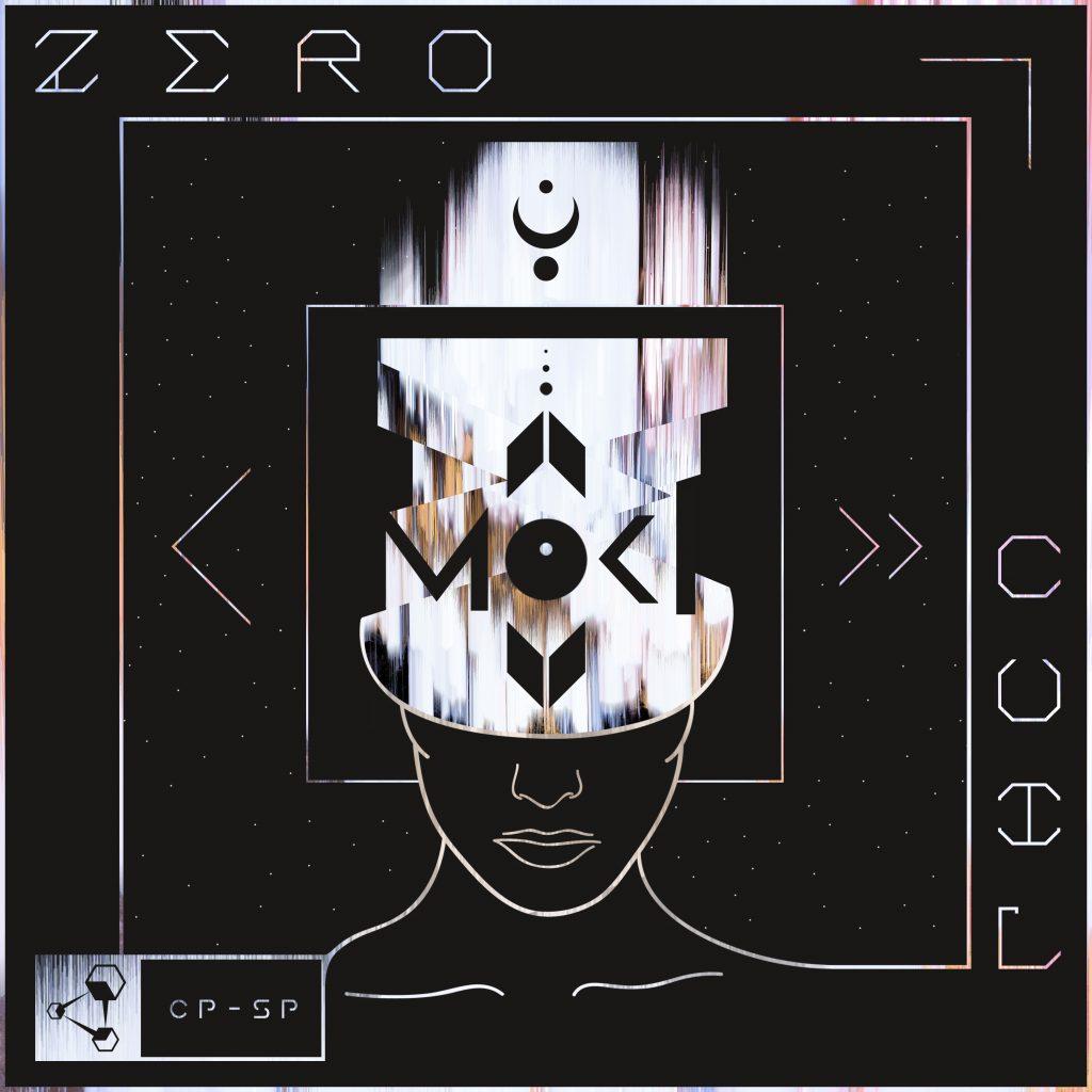 Moki - Zero Cuil